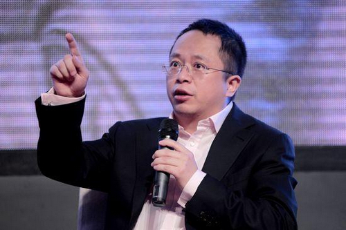 zhong-guo-di-yi-dai-hu-lian-wang-chuang-ye-zhe-you-na-xie-12