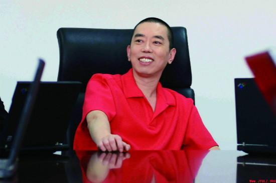 zhong-guo-di-yi-dai-hu-lian-wang-chuang-ye-zhe-you-na-xie-13