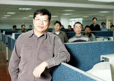 zhong-guo-di-yi-dai-hu-lian-wang-chuang-ye-zhe-you-na-xie-15
