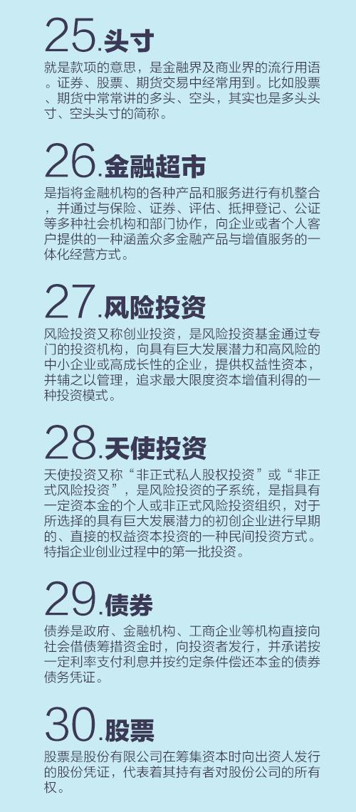 55-ge-jin-rong-ci-hui-zhu-ni-shi-xian-jin-rong-chuang-fu-05