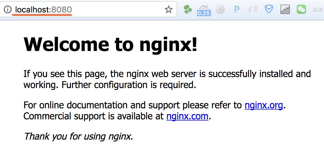 mac-os-x-install-nginx-01