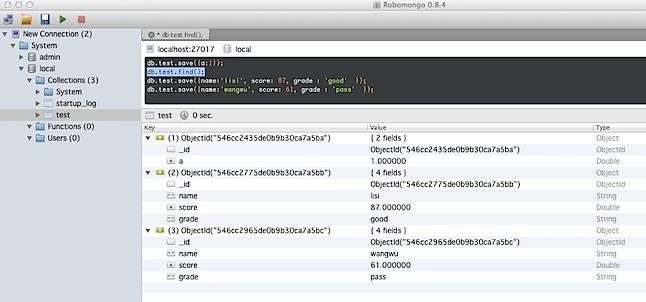 mac-os-x-installing-mongodb-01
