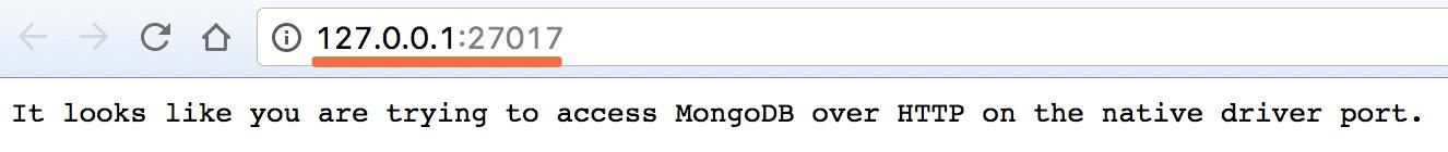 mac-os-x-installing-mongodb-11