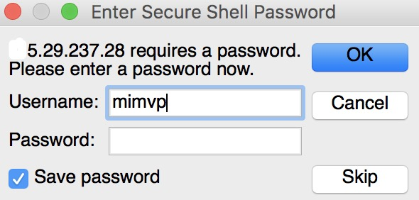 mac-use-securecrt-landing-prompting-password-authentication-failed-cause-01