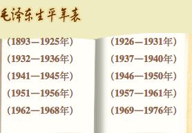 bei-jing-mao-zhu-xi-ji-nian-tang-hui-fu-kai-fang-can-guan-zhe-pai-chang-long-06