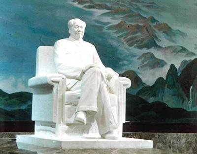 bei-jing-mao-zhu-xi-ji-nian-tang-hui-fu-kai-fang-can-guan-zhe-pai-chang-long-13