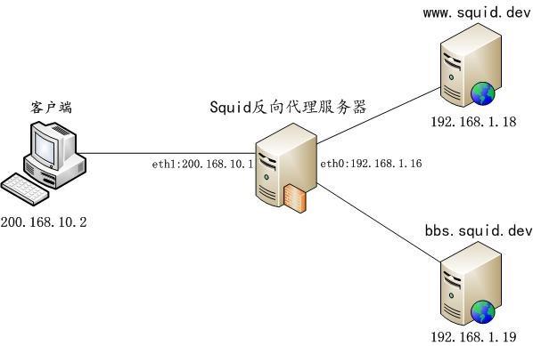 centos-7-3-an-zhuang-pei-zhi-squid-dai-li-fu-wu-qi-11
