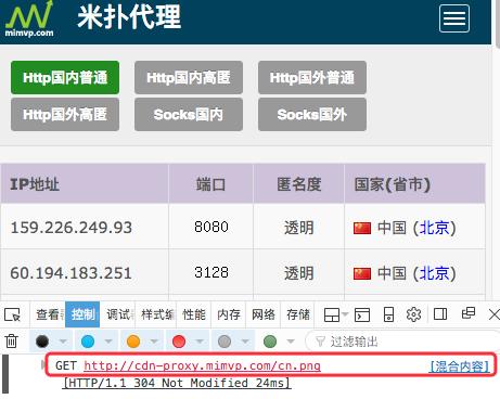 let-s-encrypt-jia-mi-ssl-zheng-shu-bing-qiang-zhi-qi-yong-https-fang-wen-01