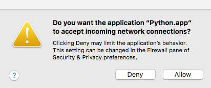 mac-os-x-do-you-want-the-application-python-app-to-accept-incoming-network-connections-01