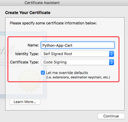 mac-os-x-do-you-want-the-application-python-app-to-accept-incoming-network-connections-02