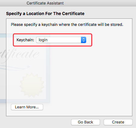 mac-os-x-do-you-want-the-application-python-app-to-accept-incoming-network-connections-05