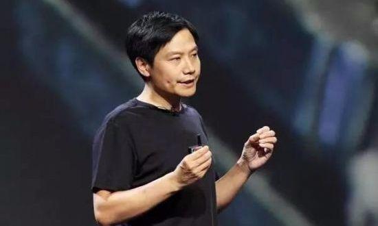 hu-bei-ya-de-hu-lian-wang-gong-si-01