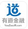 hu-bei-ya-de-hu-lian-wang-gong-si-11