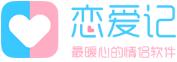 hu-bei-ya-de-hu-lian-wang-gong-si-24