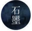 hu-bei-ya-de-hu-lian-wang-gong-si-36