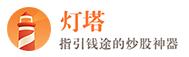 hu-bei-ya-de-hu-lian-wang-gong-si-51