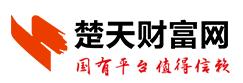 hu-bei-ya-de-hu-lian-wang-gong-si-52