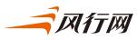 hu-bei-ya-de-hu-lian-wang-gong-si-57
